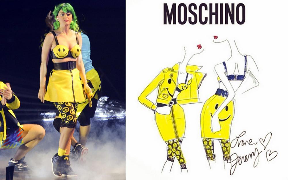 Katy-Perry-Moschino-Prismatic-World-Tour-Costume-e1399557535379