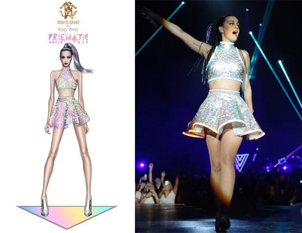 Katy-Perry-Roberto-Cavalli