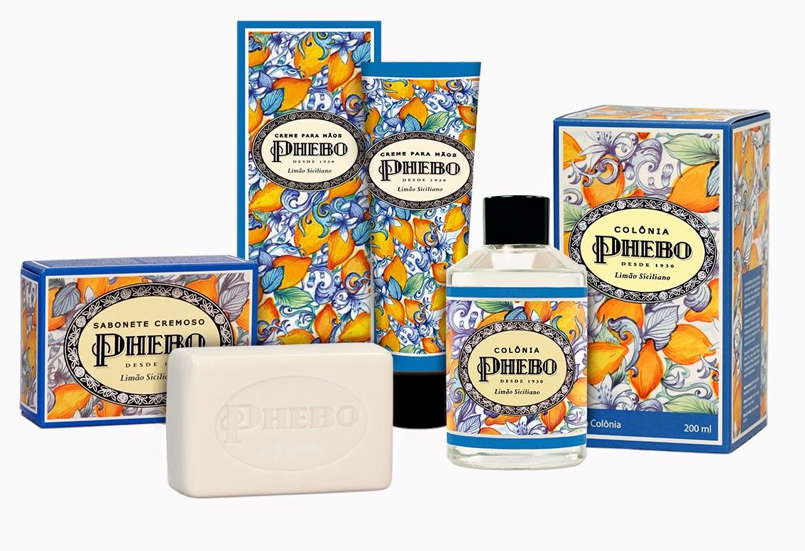 Phebo+Limão+Siciliano+kit