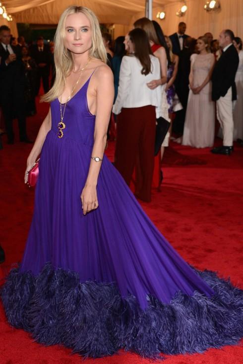 Diane-Kruger-Met-Ball-Gala-2012-Jaeger-LeCoultre-Vintage-Art-Deco-Watch-e1353344291282