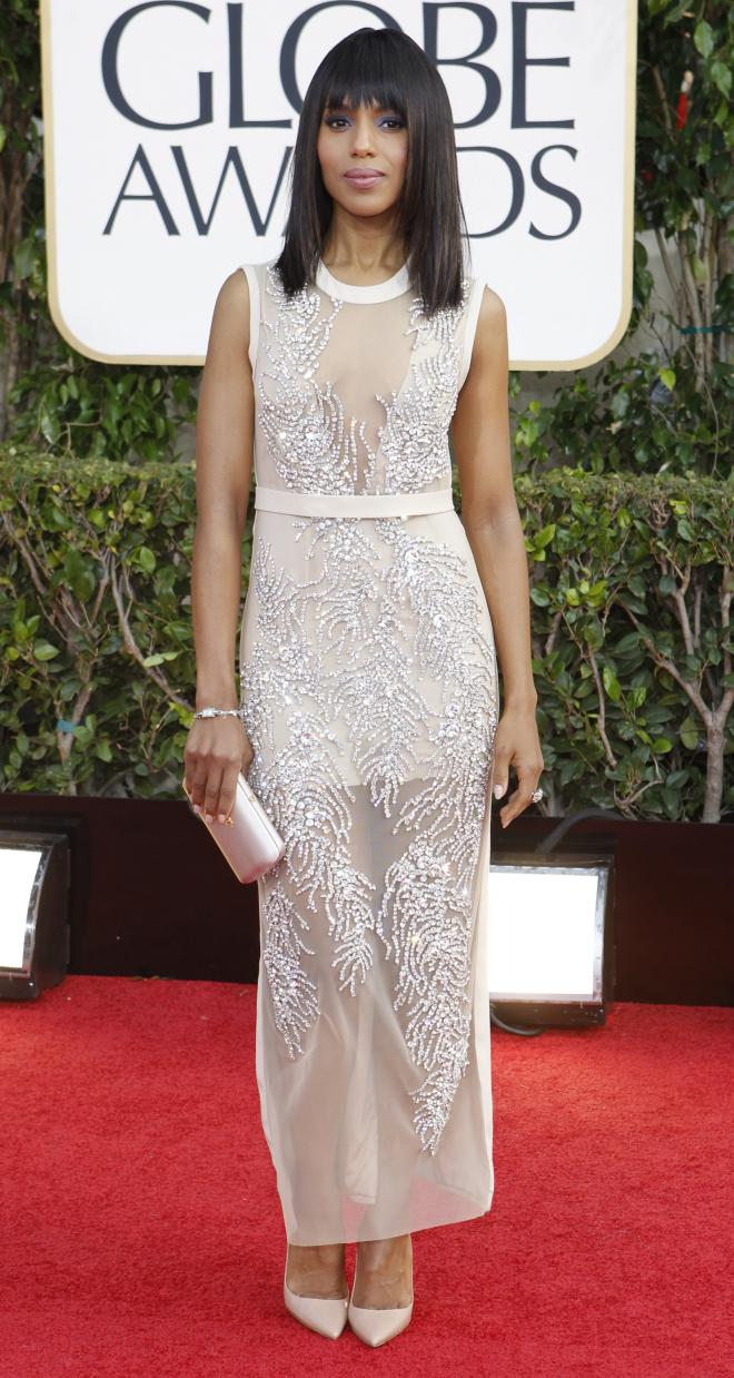 Kerry-Washington-Golden-Globes-2013-Miu_Miu_Prada_Movado