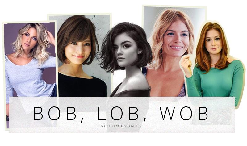 bob lob wob