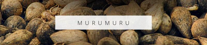 murumuru