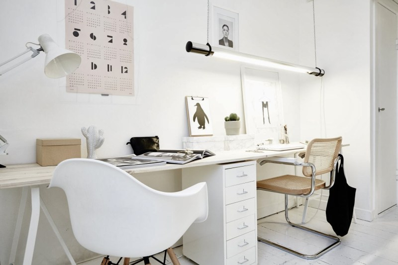 stunning-design-scandinavian-design-office-interior-designer-elin-kicken-and-i-ve-heard-instagram-extroadinaire-scandinavian-designs-office-furniture