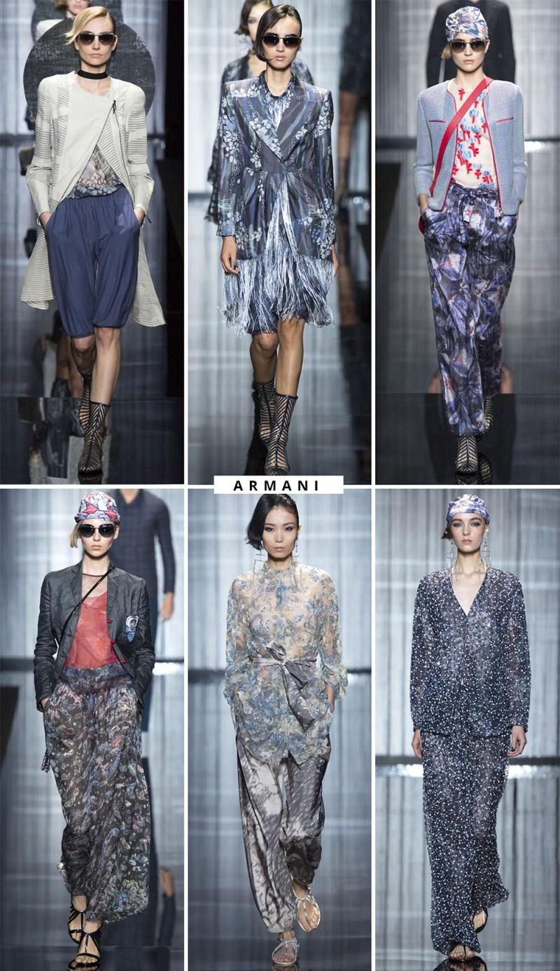 semana de moda de milão 2017_0002_Armani