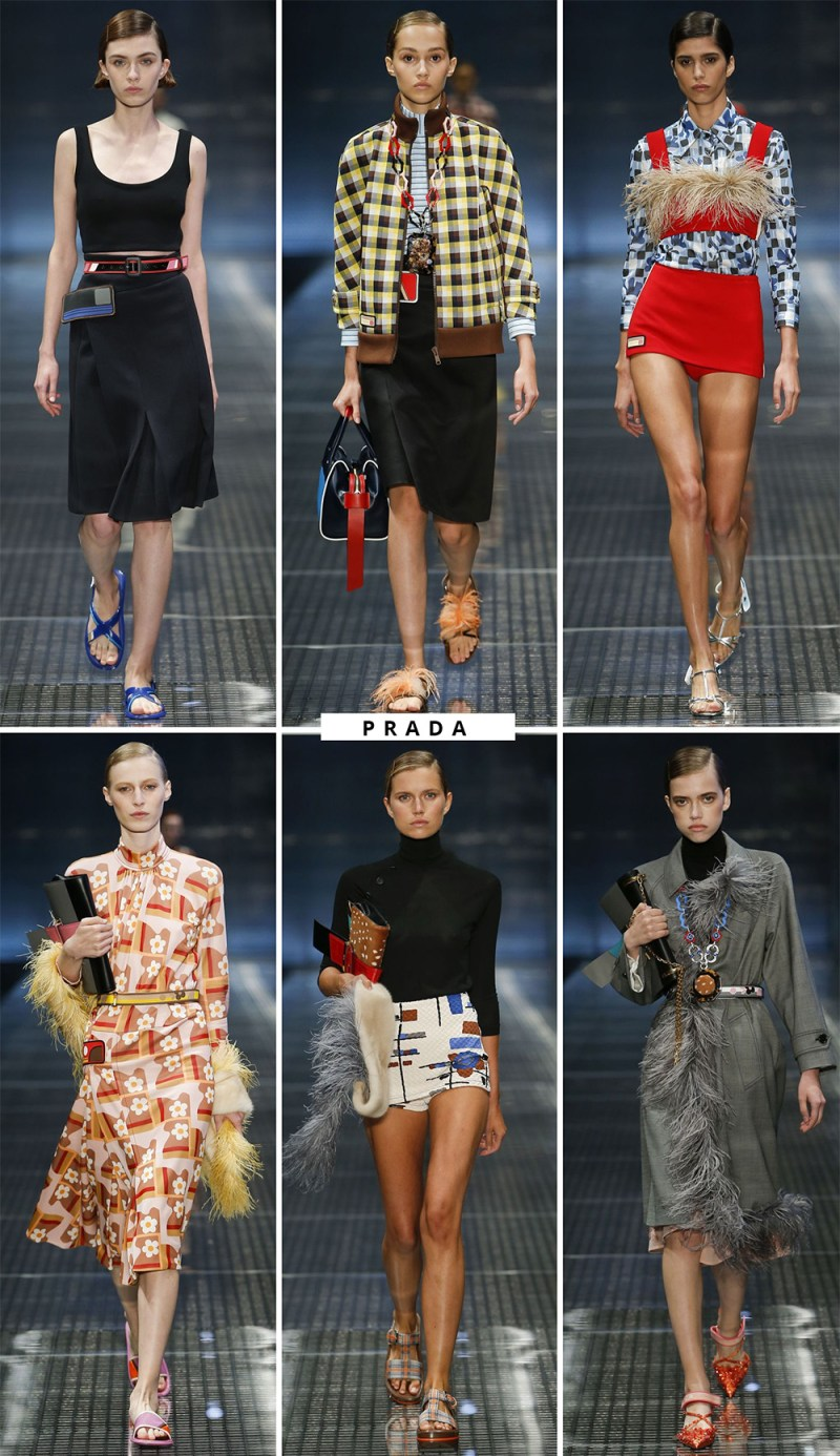 semana de moda de milão 2017_0003_Prada