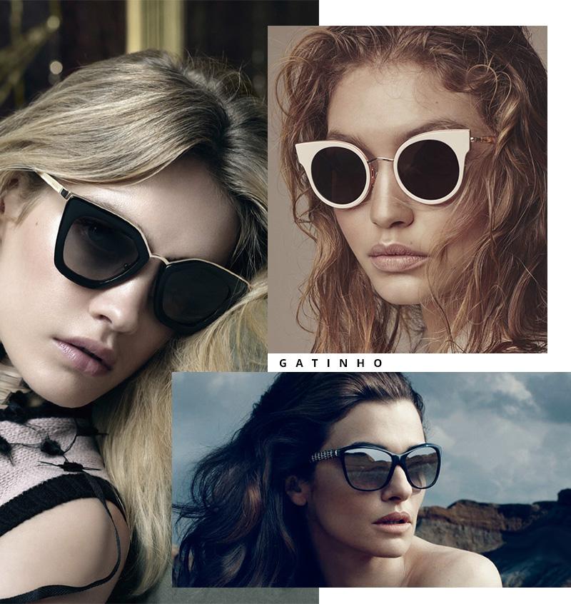oculos flat 1_0000_Agrupar 1 copiar 2