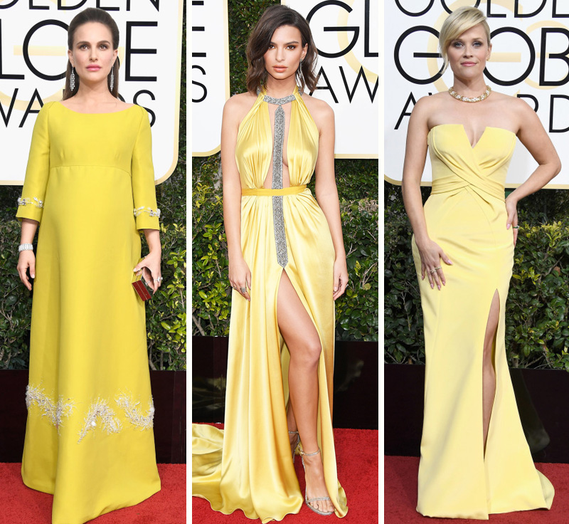 golden globes 2017_0001_Agrupar 1 copiar