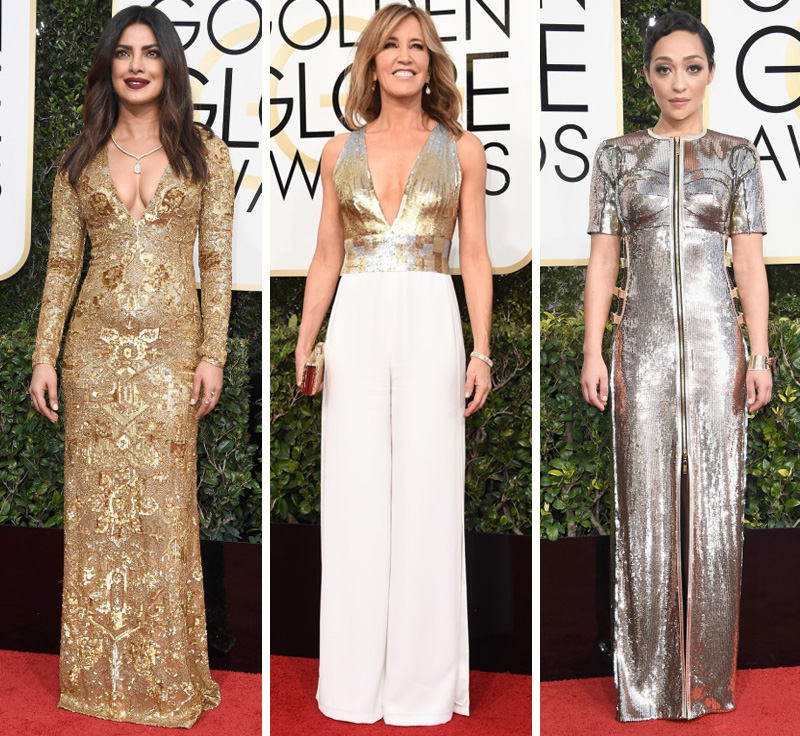 golden globes 2017_0003_Agrupar 1 copiar 3