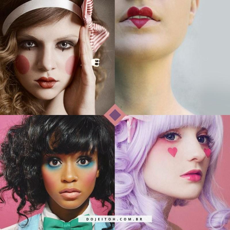 maquiagem de carnaval_0003_boneca