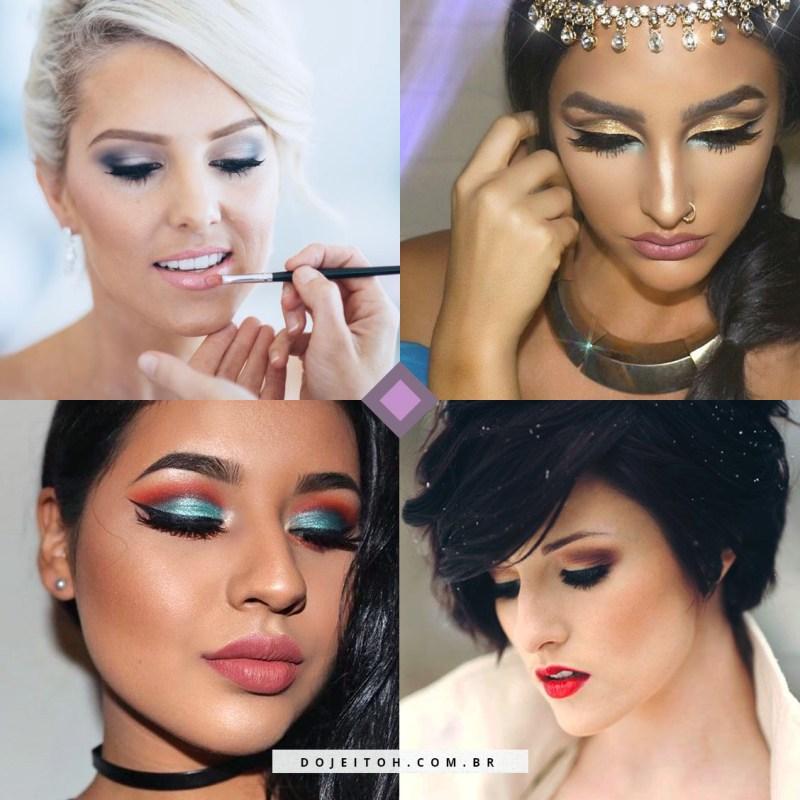 maquiagem de carnaval_0008_princesa