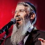 UnitedForProtection.com Presents Hatzalah-Thon Live on Lag B'Omer