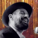 Eli Schwebel Live presents 'Lag Boamer Nodeh Lecha – Gratitude Concert'