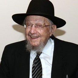 Tefillos for Maran Rav Dovid Feinstein