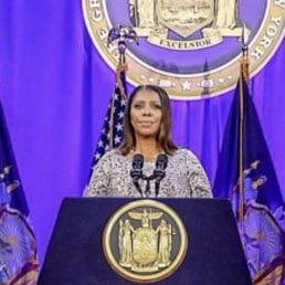 NY Attorney General: Watch Out For These COVID-19 Vaccine Scams