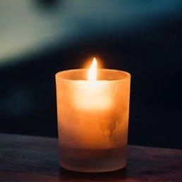 Our Deepest Condolences to Mrs. Shira Meltzer