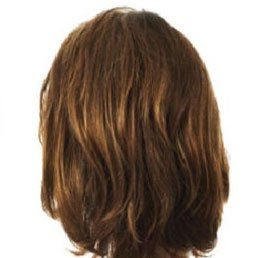 Can One Make a Sheitel From One's Own Hair?
