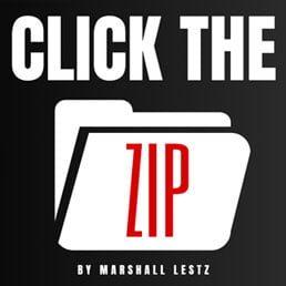 Click the Zip
