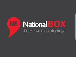 nationalbox-partenaires