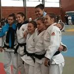 Les premières championnes de la nouvelle-aquitaine