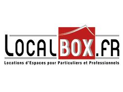localbox