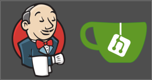 integrating-jenkins-and-gitea