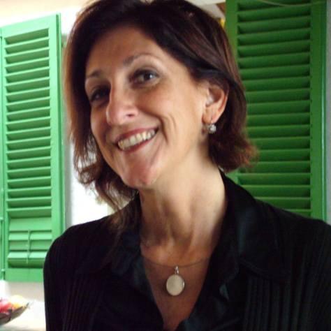 Emanuela Barreri