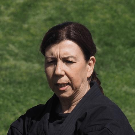 Gabriella Manna