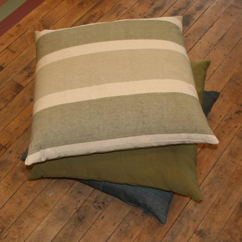 garden chair cushion covers uk wedding for hire in birmingham organic floor   dojo ecoshop at the manchester futon company