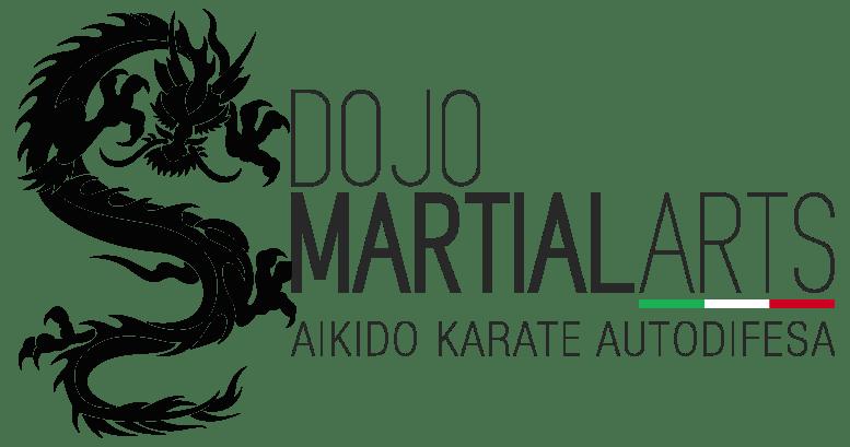Associazione Sportiva Dojo Martial Arts