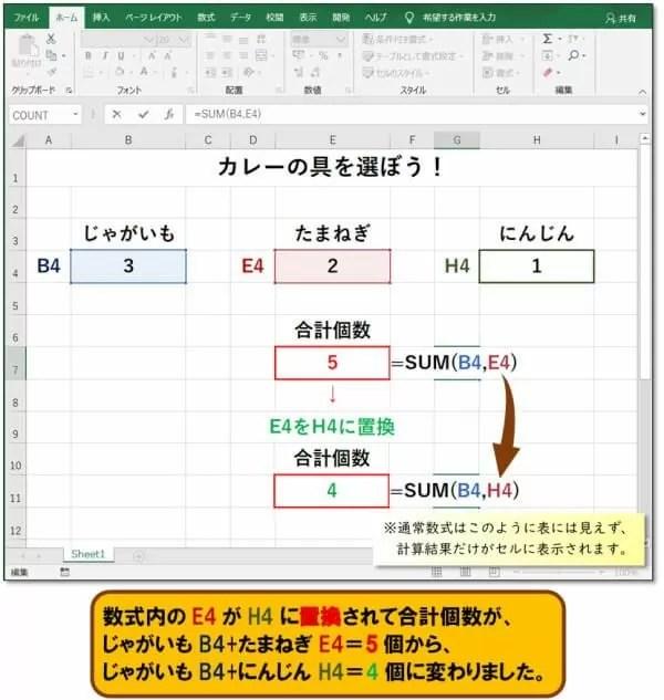 ショートカットキー【Ctrl+H】