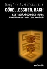 obalka-knihy
