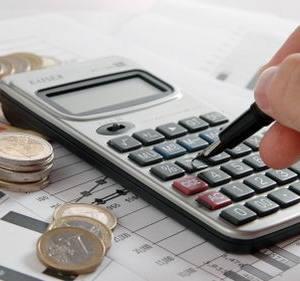 4 Tips Sukses Menyusun Budget untuk Bisnis Usaha Kecil