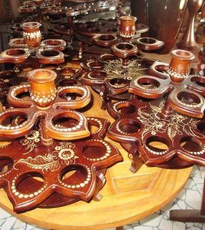 Toko Mebel Online : Jual Mebel Jati dan Grosir Souvenir Murah