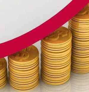 Ini Dia Solusi Efektif Menghadapi Trend Harga Emas yang Lagi Turun