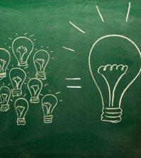4 rahasia mindset dalam menjalankan bisnis internet