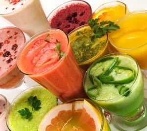 7 Tips Jitu Membuka Bisnis Minuman Jus