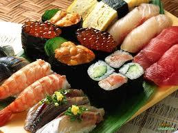 Mau Buat Franchise Makanan Jepang? Pelajari Dulu Resikonya
