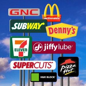 Menjalankan Franchise Terbaru Tidak Butuh Business Plan? Siapa Bilang !!