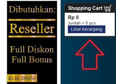 contoh-shopping-cart-toko-online