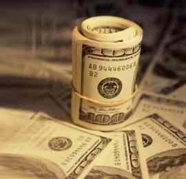 Jangan Remehkan Teori Keuangan Dasar Untuk UKM - Read It Mas Bro...