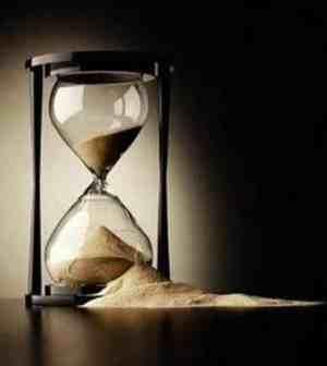Ingin Punya Usaha Spekulatif yang Sukses? Baca Dulu Tipsnya (#2)