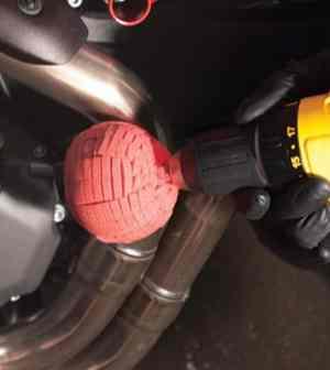 Jangan Lewatkan !! 5 Tips Bisnis Cuci Motor yang Patut Anda Tiru