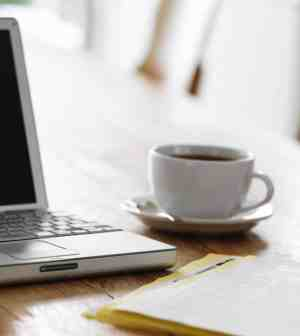 Mengenal Bisnis Internet Marketing Model Toko Online Afiliasi