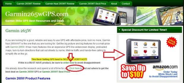 contoh-web-toko-online-afiliasi