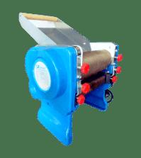Mesin Pembuat Mie Fomac NOD-MDN200 : Bisa Juga Untuk Buat Mie Pipih