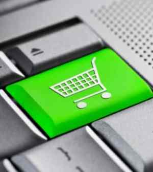 Ide Bisnis Online Shop Gampang? Pakai Ini dan Segera Buat Toko Online Gratis