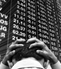 Krisis Ekonomi Indonesia : Penyebab dan Solusinya Ada di Sini (Seri 2)