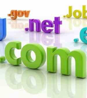 Catat dan Perhatikan 5 Cara Menentukan Nama Domain Berikut Ini (Seri 3)