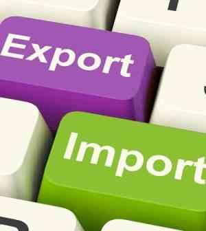 4 Lembaga Ini Akan Membantu Kegiatan Ekspor dan Impor Anda